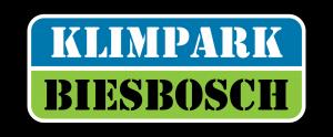 Klimpark Biesbosch